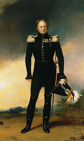 Alexander_I_of_Russia_by_G.Dawe_(1826,_Peterhof)