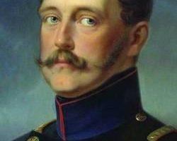 Исторический портрет Николая I: внешняя и внутренняя политика