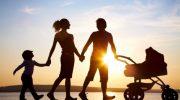 Основы семейного права