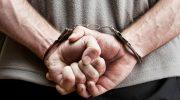 Основы административного и уголовного права