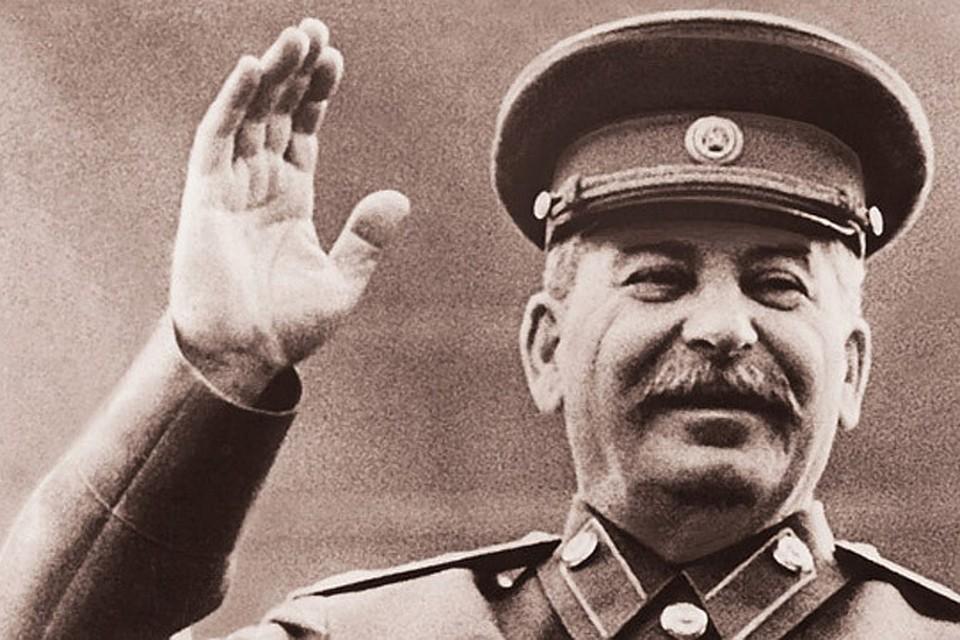 Эссе на тему исторический портрет сталина 4723
