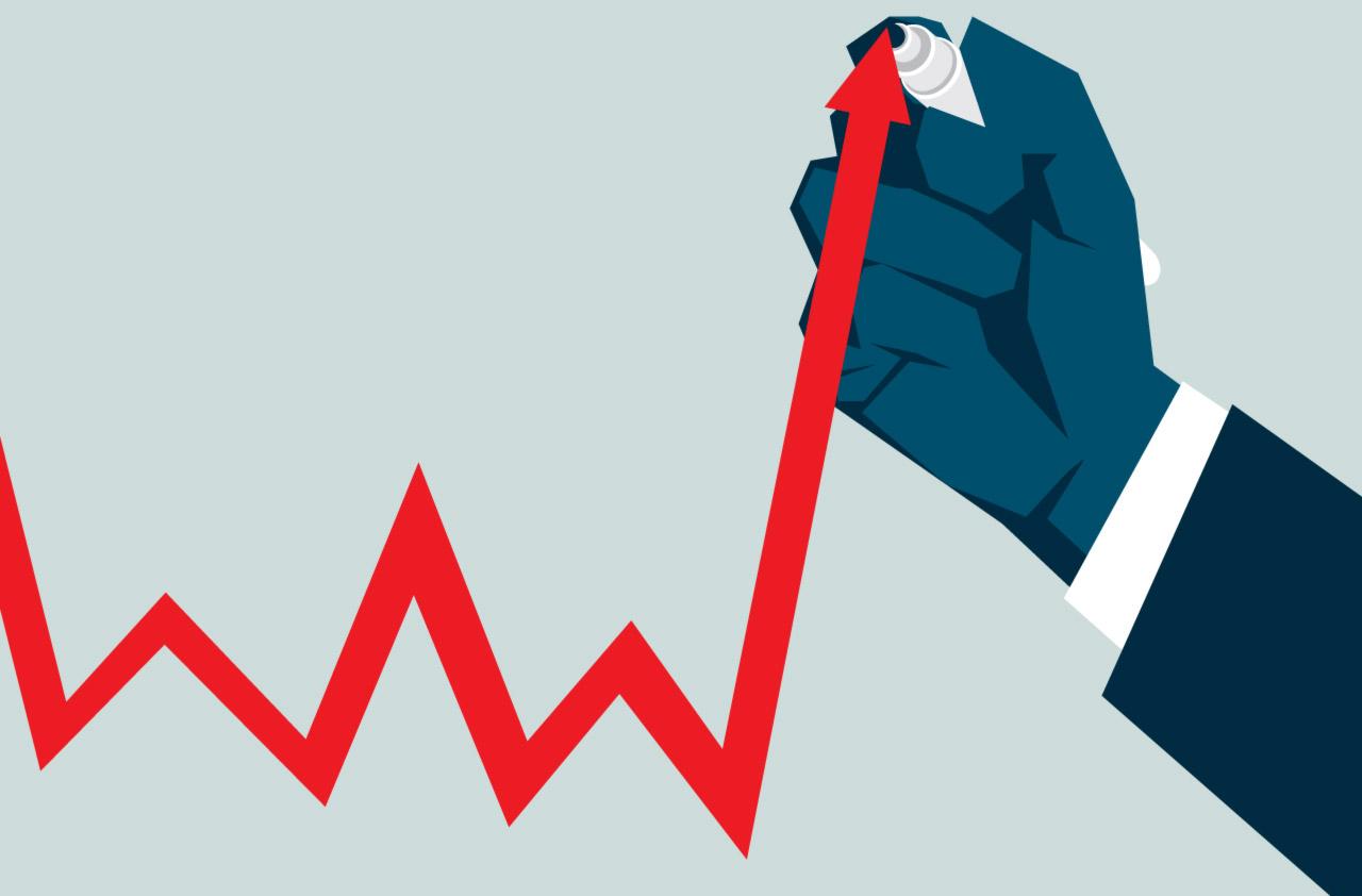 Виды, причины и последствия инфляции.