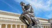 Концепции развития общества и общественное развитие. Человек и общество