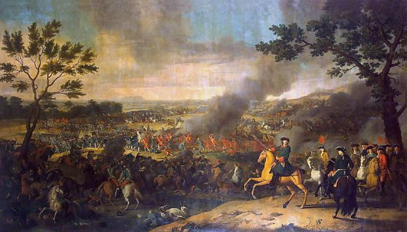 1696-1725