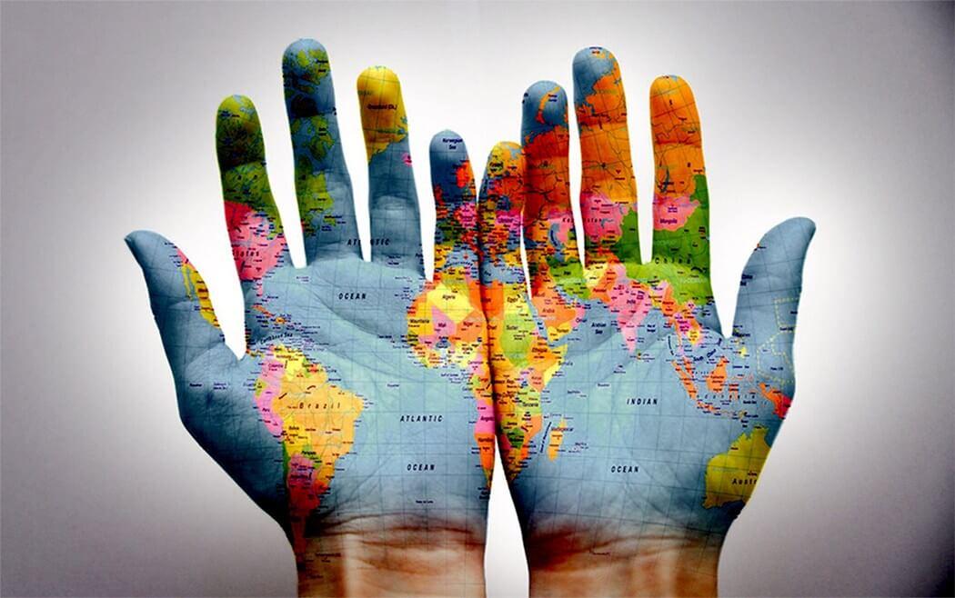 Досрочный ЕГЭ по истории 2016: мои впечатления и разбор варианта