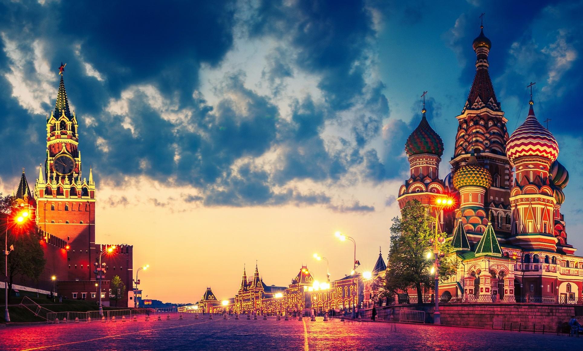 Возникновение Древнерусского государства. Первые русские князья.