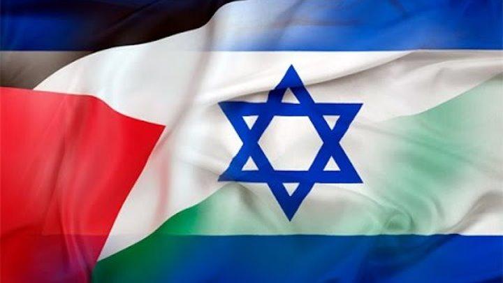 Арабо-израильские конфликты: противоречивая тема из курса истории