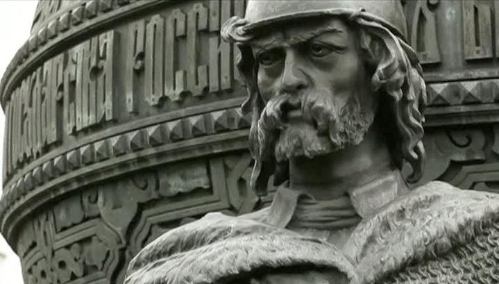 Как работать с историческими источниками?
