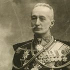 Историческое сочинение на максимальный балл: 1907—1916 гг