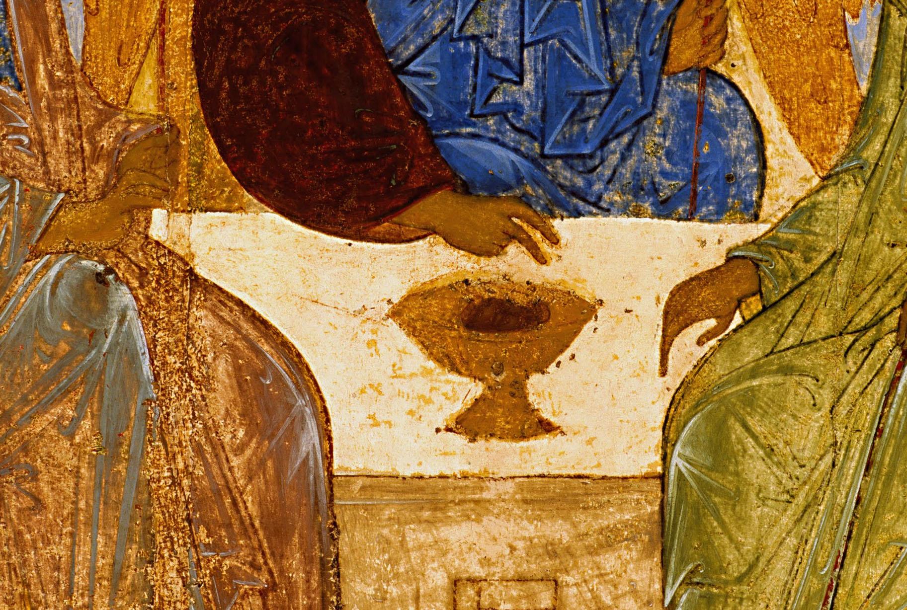 ШАГ #17-18: Культура и церковь