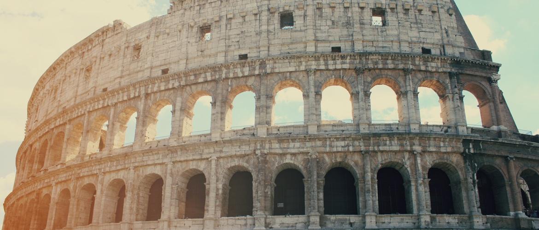 ШАГ #149-150: Как сдать ЕГЭ/ОГЭ по истории?